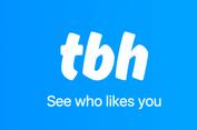 Facebook Akuisisi 'Tbh', Medsos yang Ramai di Kalangan Remaja