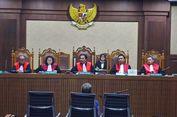 Daftar Mereka yang Diperkaya dalam Proyek E-KTP Menurut Hakim