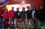 Resep Jamrud Bertahan 22 Tahun di Industri Musik Indonesia