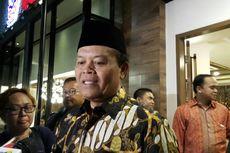 Hidayat Nur Wahid Nilai Perppu Ormas Subyektif dan Pasalnya Karet