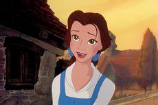 Evolusi Karakter Para Puteri Disney