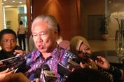 Bursa Berjangka Komoditi Bidik Dana Repatriasi 'Tax Amnesty'