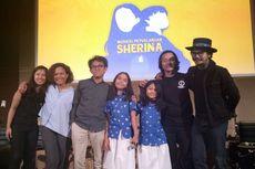 17 Tahun Kemudian, Petualangan Sherina Jadi Drama Musikal