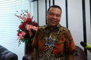 Periksa Novanto, Pimpinan dan Tiga Anggota MKD Tiba di Gedung KPK