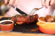 Diet Karnivor, Benarkah Sehat dan Ampuh Turunkan Berat Badan?