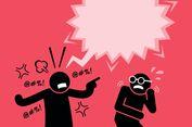 1   1 Kasus Ujaran Kebencian dan Hoaks yang Menonjol Selama 2017