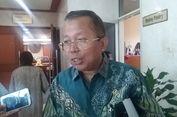 Kubu Romahurmuziy Minta Kantor PPP di Diponegoro Dijaga dan Dikosongkan