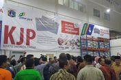 PD Dharma Jaya Disuruh Mandiri oleh Sandi, tetapi Ancam Daging Subsidi