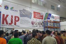 Dharma Jaya Tak Dapat PMD, Pemegang KJP Tak Lagi Dapat Daging Murah?