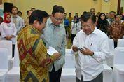 Anies Akan Shalat Tarawih Bersama Wapres JK di Masjid Sunda Kelapa