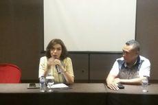 Najwa Shihab Harap Presiden ke Kantor Pos dan Kirim Buku ke Daerah