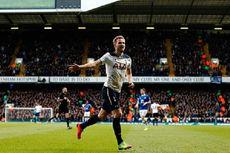 Harry Kane Berharap Chelsea Takluk di Kandang Manchester United