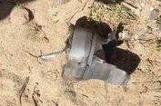 Bocah Saudi Tewas Terkena Pecahan Misil Houthi