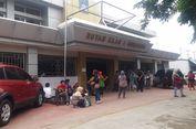 Tahanan Rutan Medaeng Diperiksa KPK Terkait Kasus Suap DPRD Kota Mojokerto