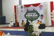 Meningkatkan Partisipasi Pemuda dalam Kegiatan Keagamaan
