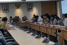 DPRD DKI Usulkan Pengangkatan Gubernur-Wagub Terpilih melalui Paripurna Istimewa