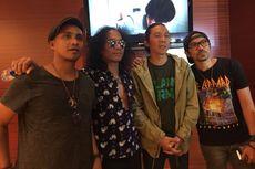 Slank Akan Bawakan Lagu dari Tujuh Albumnya di Synchronize Fest