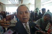Dukung Perppu Ormas, Demokrat Bantah Merapat ke Pemerintah