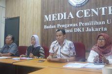 Ada 308 Temuan dan Laporan Dugaan Pelanggaran pada Pilkada DKI 2017