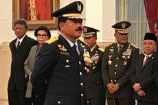 Panglima TNI Baru Berkomitmen Lanjutkan Program Gatot Nurmantyo