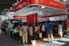 """Kenalan dengan Indonesia Lewat """"Happy Hour"""" di China"""