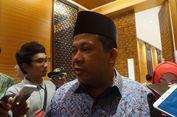 Revisi UU KPK, Fahri Hamzah Usulkan Presiden Terbitkan Perppu