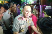 Kapolda Metro Jaya: Saya Yakin Rizieq Akan Kembali