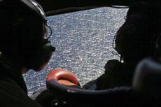 Ilmuwan Pakai Gelombang Suara untuk Lacak MH370 dan Ini Hasilnya