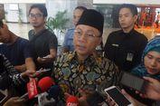 Jelang Pilkada, Ketua MPR Minta Birokrasi dan TNI-Polri Netral