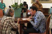Pemprov DKI Sudah Terima Rp 1,2 Miliar yang Dikembalikan Ahok