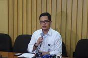 KPK Kemungkinan Akan Kembali Periksa Anak Setya Novanto