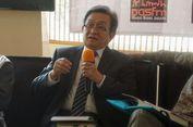 Aturan Pidana Korupsi Korporasi Dinilai Belum Punya Ukuran Jelas