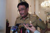 Hari Kedua Lebaran, Djarot Berencana ke Surabaya