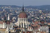 Polandia dan Hongaria Tolak Terima Imigran Kuota Uni Eropa