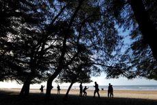 6 Detinasi Wisata di Sumenep yang Wajib Anda Kunjungi