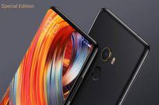 Berapa Harga Xiaomi Mi Mix 2?