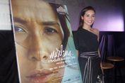 Marsha Timothy Tak Menyangka Raih Penghargaan Festival Film di Spanyol