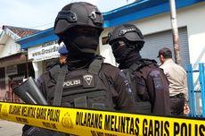 RUU Anti-terorisme, Penegak Hukum Dapat Sadap Terduga Teroris Tanpa Tunggu Izin