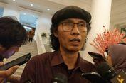 Temui Anies, Komunitas Ciliwung Merdeka Usulkan Pergub Khusus Kampung Susun