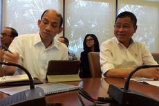 Kementerian ESDM Klarifikasi Isu Hubungan  Menteri Jonan dengan Indira Soediro