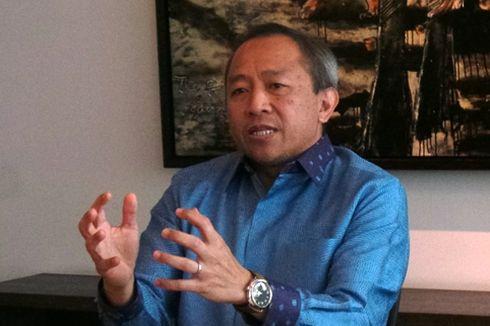 Glenn Sugita