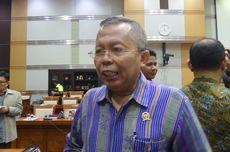 PPP Yakin Presiden Akan Terima Rekomendasi Pansus Angket KPK