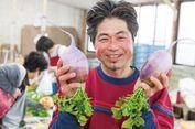 Mengunjungi Pasar Lokal, Pengalaman Berbeda Saat Pelesir di Jepang