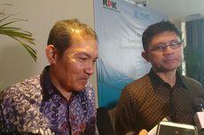 KPK Ingin Gaji Penegak Hukum dalam Pemberantasan Korupsi Setara