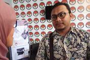 Soal Batas Waktu Penyerahan SK Pemberhentian TNI-Polri, Bawaslu Diminta Intensikan Pengawasan