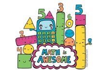 12 Siswa Indonesia Akan Berlaga di Kompetisi Matematika Internasional