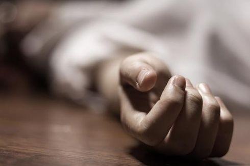 Panjat Pinang Maut di Bandung, Satu Orang Tewas Terjatuh