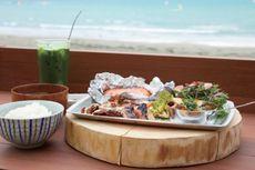Menikmati Restoran dan Toko Lokal di Kamakura