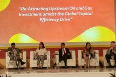 Investasi Migas Makin Lesu, Apa Harapan Pengusaha?