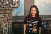 Maudy Koesnaedi Jadi Perempuan yang Menyimpan Dendam